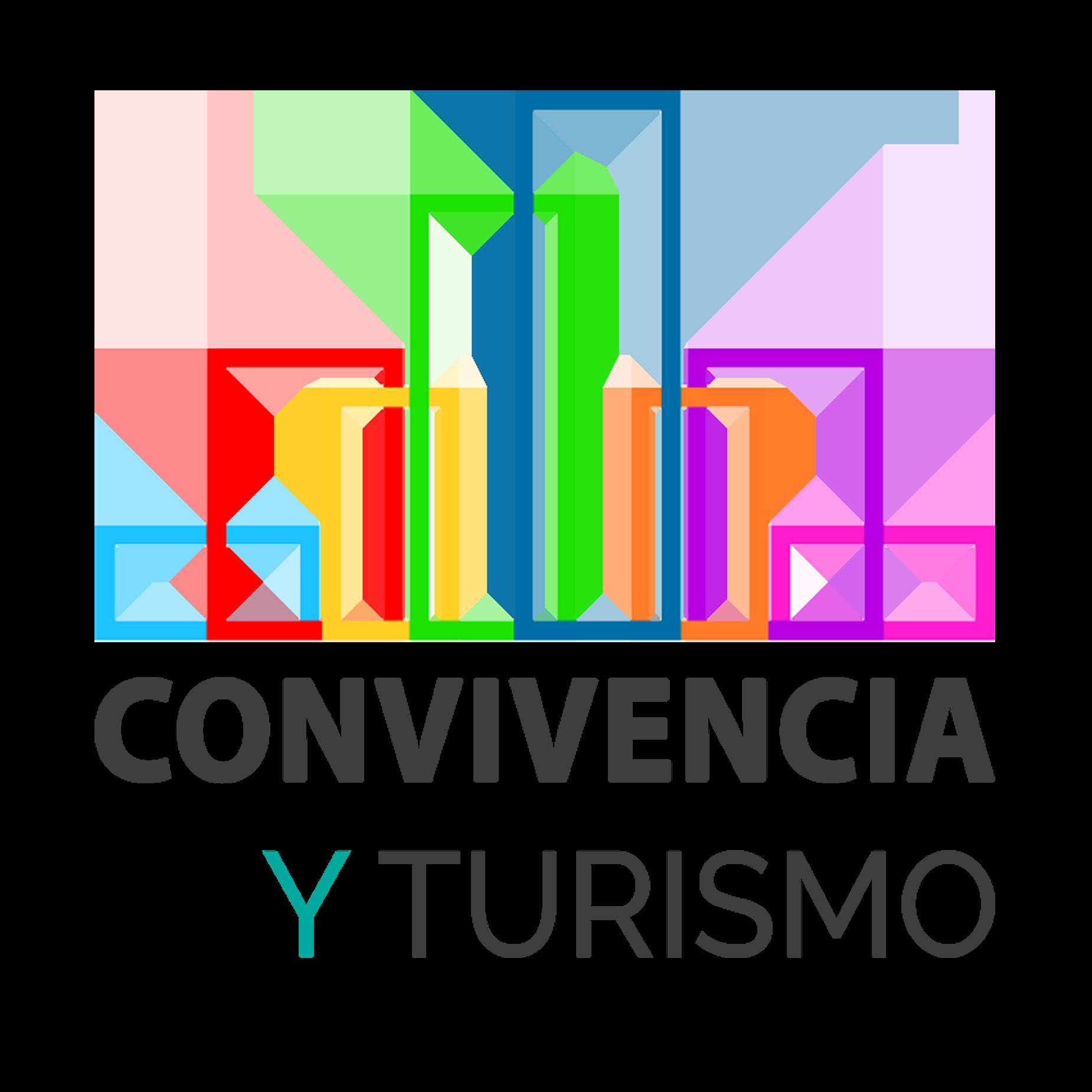 Convivencia y Turismo