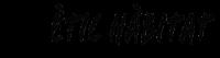 Logotipo Etic Habitat SCCL